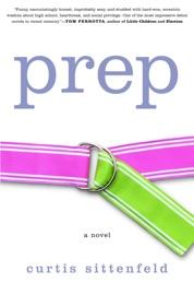 Prep PDF Download