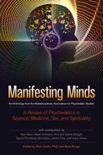 Manifesting Minds