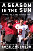A Season in the Sun Book Cover