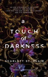 A Touch of Darkness