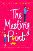 Download and Read Online The Meeting Point