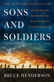 Sons and Soldiers PDF Download