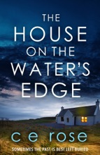 The House On The Water's Edge