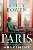 The Paris Apartment Book Cover