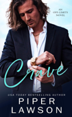 Download and Read Online Crave