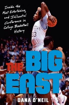 The Big East