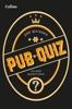 Collins Pub Quiz