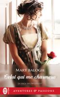 Download and Read Online La saga des Westcott (Tome 7) - Celui qui me charmera