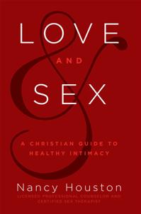 Love & Sex La couverture du livre martien