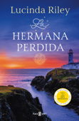 La hermana perdida (Las Siete Hermanas 7) Book Cover