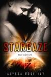 Stargaze Half Light 2