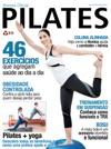 Revista Oficial Pilates 17