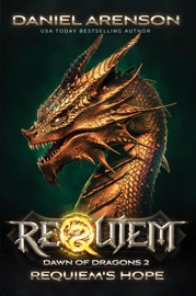 Requiem's Hope PDF Download