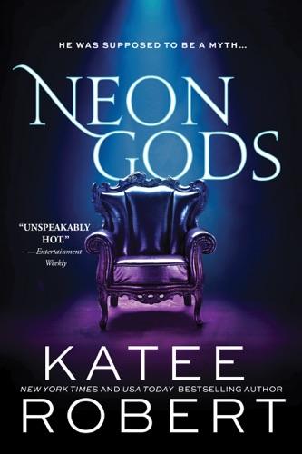Neon Gods E-Book Download