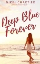 Deep Blue Forever