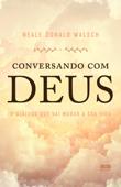 Conversando com Deus Book Cover