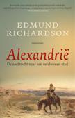 Download and Read Online Alexandrië