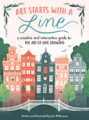 Art Starts with a Line