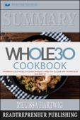 Summary: The Whole30 Cookbook