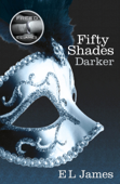 Download and Read Online Fifty Shades Darker