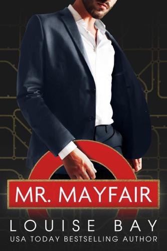 Mr. Mayfair E-Book Download