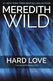 Hard Love PDF Download