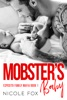 Mobster's Baby