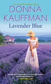 Lavender Blue PDF Download