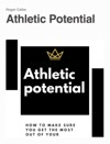 Athletic Potential