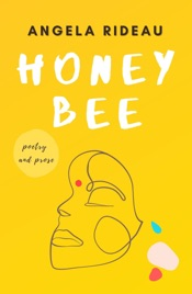 Download and Read Online Honeybee