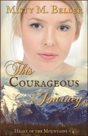 This Courageous Journey PDF Download