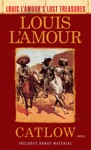 Catlow Louis LAmours Lost Treasures