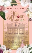 THE BEDFORD TEAROOM