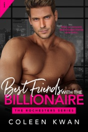 Download Best Friends with the Billionaire