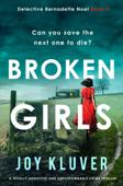 Download and Read Online Broken Girls