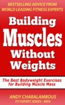 Building Muscles Without Weights For Men
