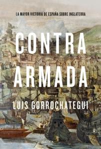 Contra Armada Book Cover