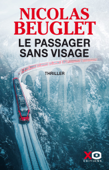 Download and Read Online Le Passager sans visage
