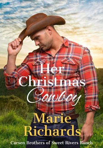 Her Christmas Cowboy E-Book Download