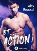 Download and Read Online Et… action !