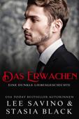 Download and Read Online Das Erwachen