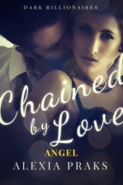 Chained by Love: Angel PDF Download