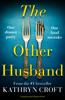 Kathryn Croft - The Other Husband artwork