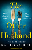 Download and Read Online The Other Husband