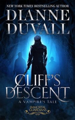 Cliff's Descent