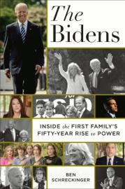 The Bidens