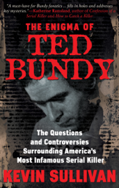 The Enigma of Ted Bundy