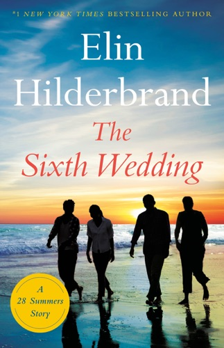The Sixth Wedding E-Book Download