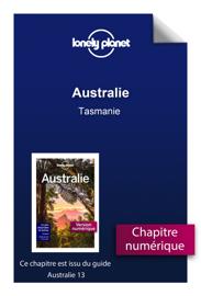 Australie - Tasmanie