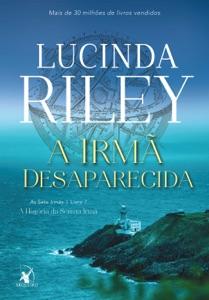 A irmã desaparecida Book Cover